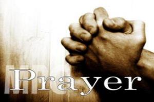 prayer_hands-300x200