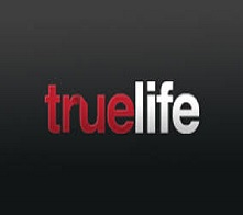 True-life-picture-resized