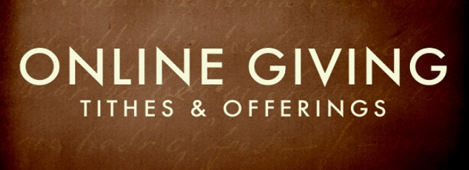 online_giving_pic